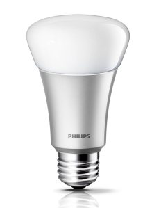 Phillips Hue - HOOKD.in