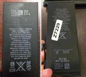 iPhone6_BatteryRumor_MacRumors.com_HOOKD.in