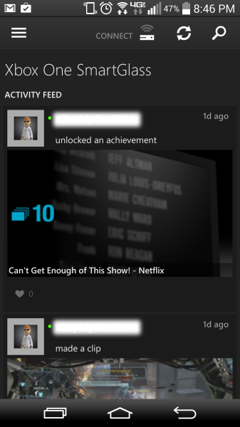 XboxAppActivityFeed_HOOKD.in