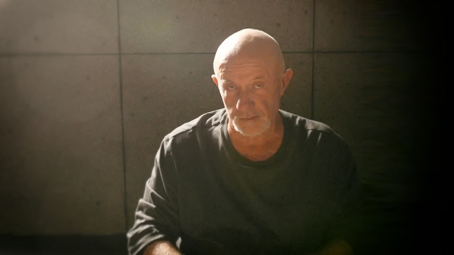 Better Call Saul Episode 106 Review | HOOKD.in