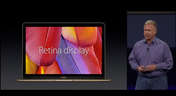 New Apple Macbook - Worth It? | HOOKD.in