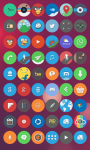 Zolo - 10 Free, but Awesome Android Icon Packs (Part 1) | HOOKD.in
