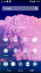 Gel - 10 Free, but Awesome Android Icon Packs (Part 1) | HOOKD.in