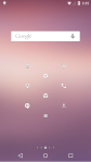 Min - 10 Free, but Awesome Android Icon Packs (Part 2) | HOOKD.in
