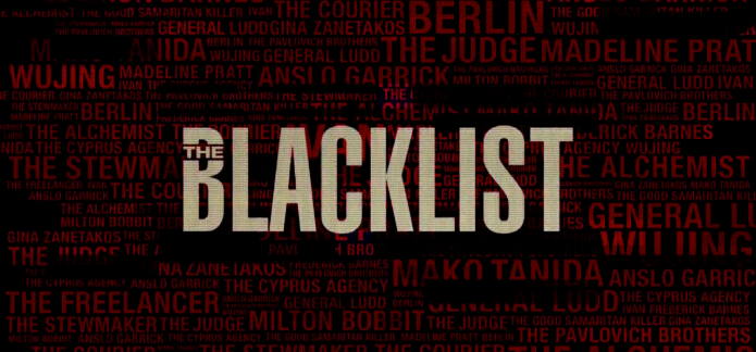The Blacklist Returns: Who Shot Red? | HOOKD.in