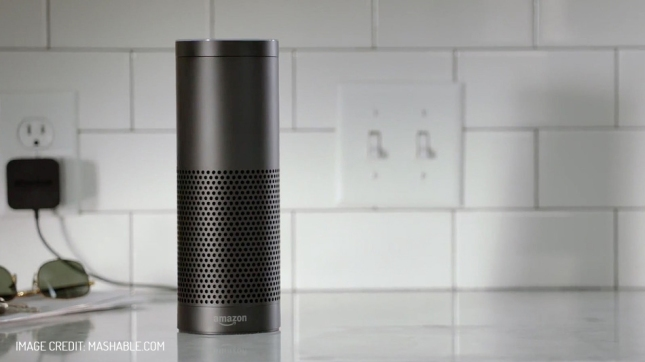 5 Tech Gift Ideas for Mom on Mother's Day | HOOKD.in